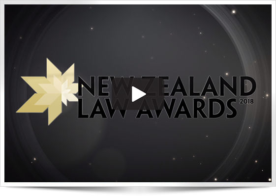 NZLA 2018 Video Highlights