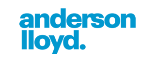 Anderson-Lloyd.png