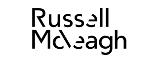 Russell-Mcveagh_Black.png